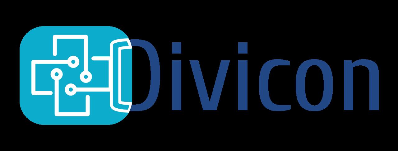 Divicon Oy